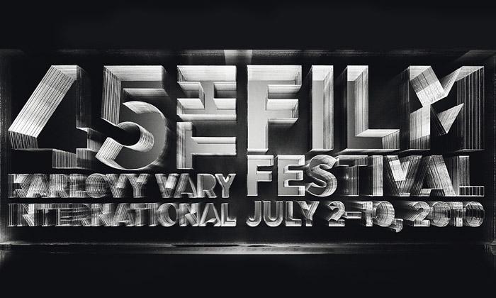 Vizuál 45.filmového festivalu jeinspirován 30.léty