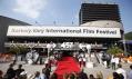 45. Mezinárodní filmový festivalu Karlovy Vary zahájen