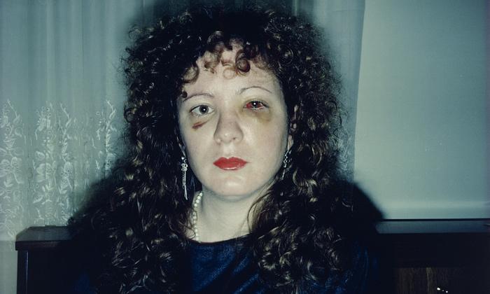 MoMA vystavuje stovky snímků známých fotografek