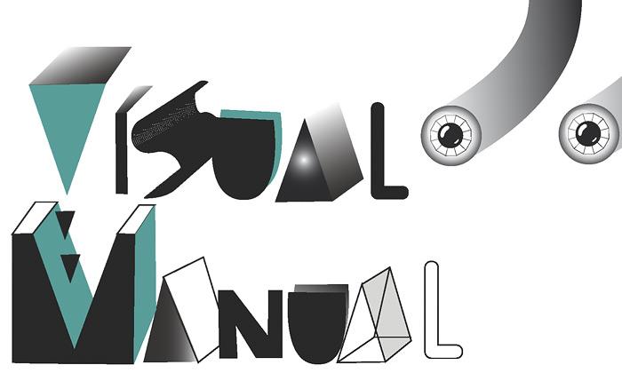 Visual Manual představí deset současných umělců