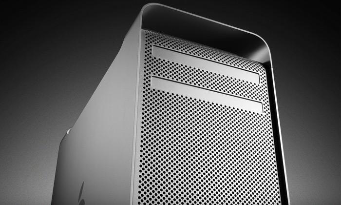 Apple představil dosud nejvýkonější počítač Mac Pro