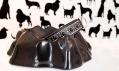 Pražský Pet Shop jménem Baron Brewski & Friends