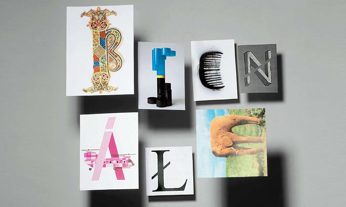 Bienále Zvon 2010 vystavuje nadějné mladé umělce