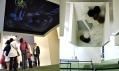 Výstava v českém pavilonu na Expo 2010 - Osvěžovač smyslů a Užitečná krása