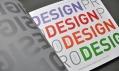 Kniha Design Pro – Průmyslový design včeských zemích 1990 – 2010