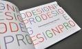 Kniha Design Pro - Průmyslový design v českých zemích 1990 - 2010