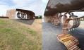 Littlehampton a jeho nejdelší lavička světa The Longest Bench