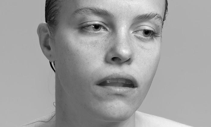 Česká portrétní fotografie za 50 let navýstavě Ego
