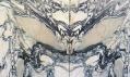 Unikátní plzeňská čtveřice interiérů od Adolfa Loose