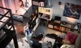Novinky z katalogu Ikea 2011: Váš pokoj. Váš styl.