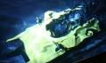 Loď i ponorka Scubacraft