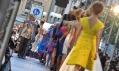 New Fresh Style na Prague Fashion Weekend