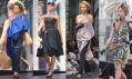 New Fresh Style na Prague Fashion Weekend: Lubomír Valdhans