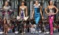 New Fresh Style na Prague Fashion Weekend: Martin Hrča