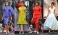 New Fresh Style na Prague Fashion Weekend: Zuzana Veselá