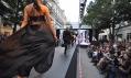 Prague Fashion Weekend 2010