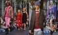 Prague Fashion Weekend 2010: Nové kolekce známých značek