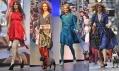 Prague Fashion Weekend 2010: Mimi Lan