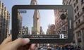 Nový nadějný tablet Samsung Galaxy Tab P1000
