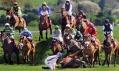 World Press Photo 2010: Pat Murphy pro Sportsfile