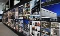 Architecture Week 2010: Výstava CE.ZA.AR