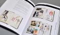 Módní návrhářství - Inspirace a tvorba