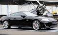 Jaguar XKR v limitované edici 175