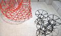 Designblok 2010: Jan Plecháč v Superstudiu Bubenská 1