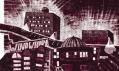 KomiksFEST! 2010: Strip na 23 polí