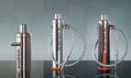 Designblok 2010: Meduse Design - Meduse Pipes Portable