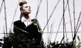 Shooting Fashion Stars 2010: Mirka Talavašková a její kolekce Yunnan