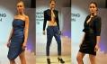 Shooting Fashion Stars 2010: Dvojitá - Sharp