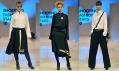 Shooting Fashion Stars 2010: Mirka Talavašková - Yunnan