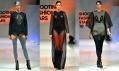 Shooting Fashion Stars 2010: Zuzana Kubíčková - Cestovní obleky