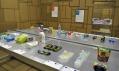 Designblok 2010 - Superstudio Bubenská 1