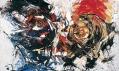 Výstava Monet—Warhol v Národní galerii v Praze: Karel Appel