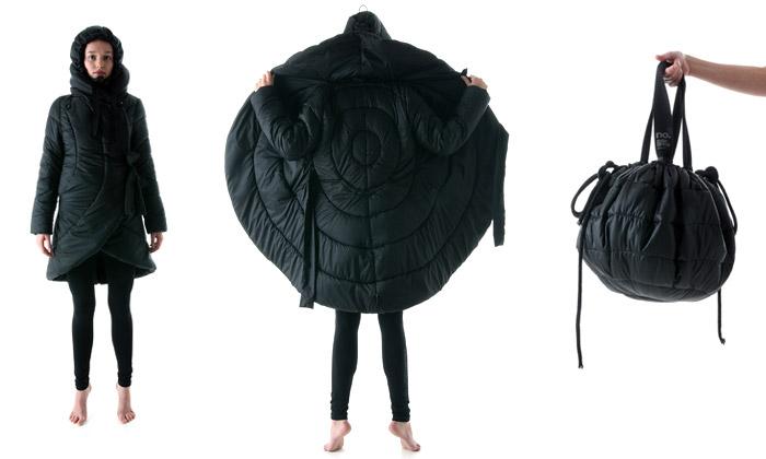 No.Fashion uvádí módní kolekce Fix you aNo.kolo