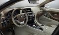 Nový koncepční model BMW řady 6