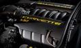 Chevrolet Corvette Grand Sport Jake Edition 2011