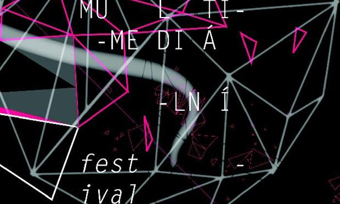 Ve Zlíně začíná sedmý multimediální festival Mixer