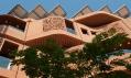 Univerzitní kampus Masdar Institute of Science and Technology od Foster + Partners