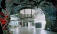 Ústředí serveru WikiLeaks odAlbert France-Lanord Architects