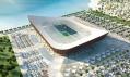Stadion pro Katar 2022: Al Shamal