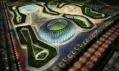 Stadion pro Katar 2022: Al Wakra