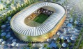 Stadion pro Katar 2022: The Qatar University Stadium