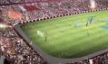Stadion pro Katar 2022: Lusail