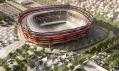 Stadion pro Katar 2022: Al Gharafa