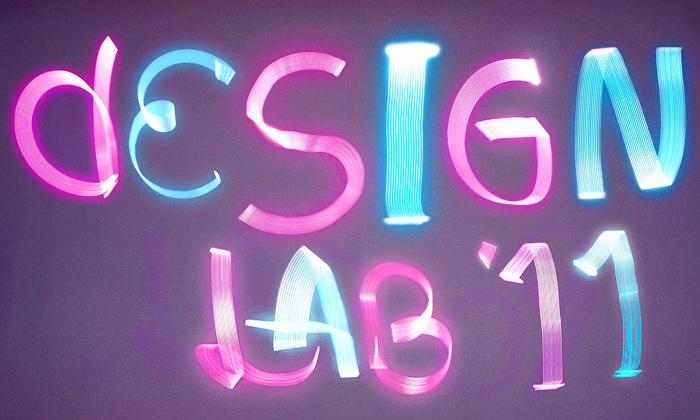 Design Lab 2011 hledá návrhy mobilních spotřebičů