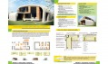Ukázka z katalogu Pasivní domy