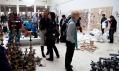 Petr Nikl a jeho výstava Play ve Výstavní síni Mánes